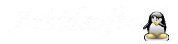 Arbidsofts Logo